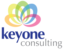 Keyone Consulting