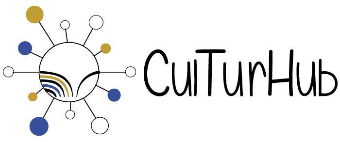 cultur hub