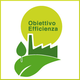efficientamento energetico nelle aziende