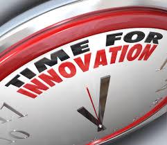 Campania start up innovativa