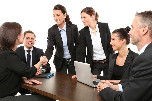 Guida agli incentivi assunzioni e creazione d'impresa