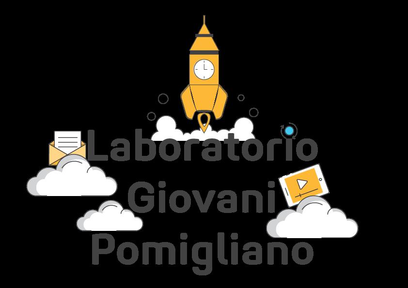 Keyone Consulting - Laboratorio Giovani Pomigliano