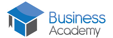 Keyone Consulting - Business Academy