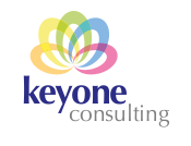 keyone-consulting